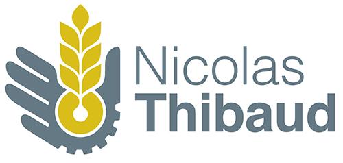 Nicolas Thibaud